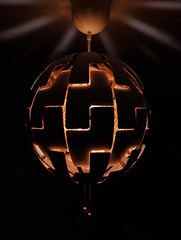 20170326_192841-X-T2-2715.jpg (Erwin Schoonderwaldt) Tags: ikea deathstar starwars lamp darth