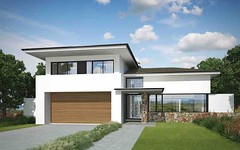 Lot 207 St Columbans Green, Turramurra NSW
