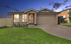 16 Washpool Crescent, Woongarrah NSW