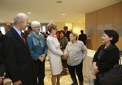 IMG_1711 Premier Kathleen Wynne celebrated Nowruz at the Ismaili Centre in Toronto. (Ontario Liberal Caucus) Tags: moridi coteau zimmer agakhan iranian nowruz