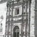 Found Photo - Mexico - Concordia - San Sebastian Church 2 - April 1971.tif
