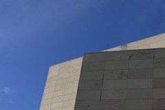abstract (rocami19) Tags: leica dlux5