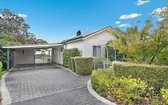 86 Oramzi Road, Girraween NSW