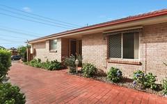 1/101 Iberia Street, Padstow NSW