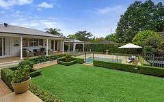 3 Finlay Avenue, Beecroft NSW