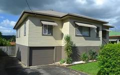 168 Wyrallah Road, East Lismore NSW