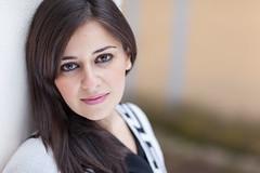 Maria Grazia (pinomangione) Tags: pinomangione portrait ritratto eyes occhi persone