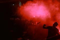delight (Smaragdi Loizou) Tags: staurostounotou krystallinesskies music concert performer kostaspotamianos