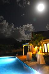 IMG_5475 (David Danzig) Tags: nevis carribean condo four seasons moonrise