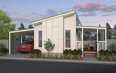 9/508 Wagga Road, Albury NSW