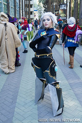 """WonderCon 2017 • <a style=""""font-size:0.8em;"""" href=""""http://www.flickr.com/photos/88079113@N04/33928472282/"""" target=""""_blank"""">View on Flickr</a>"""