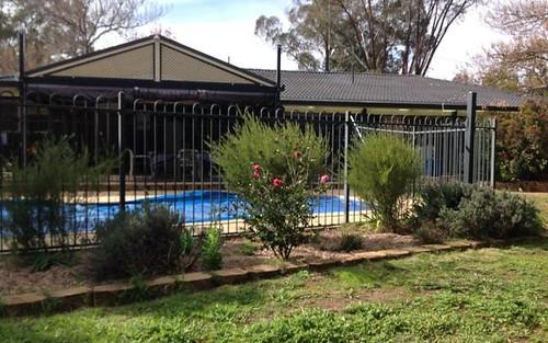 4 Hilton Place, Coonabarabran NSW 2357