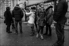 DR151213_0472D (dmitry_ryzhkov) Tags: art city europe russia moscow documentary journalism street streets urban candid life streetlife citylife outdoor outdoors streetscene close scene streetshot image streetphotography candidphotography streetphoto candidphotos streetphotos moment light shadow people citizen resident inhabitant person portrait streetportrait candidportrait unposed public face faces eyes look looks man men woman women lady sony alpha black blackandwhite bw monochrome white bnw blacknwhite bnwstreet