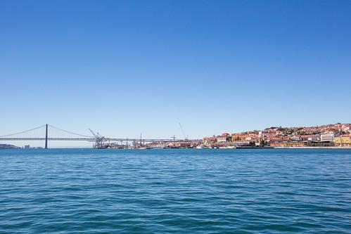 Lissabon_BasvanOort-340