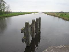 IMG_8394 (kassandrus) Tags: hiking wandelen netherlands nederland struinenenvorsen oude hollandse waterlinie