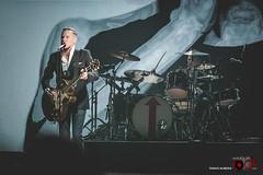 28/04/17 - Bryan Adams no Citibank Hall (São Paulo) (Reduto do Rock) Tags: concertsinbrazilmusicphotographerlivemusiclivephotomusi concertsinbrazilmusicphotographerlivemusiclivephotomusiclivegigphotographerconcertphotographervivaorocklivemusicphotographerlivemusicphotographymusiclivesaopauloacontecesaopaulobrasilpressmusicphotographythiagoalmeidafoto sãopaulo sp saopaulo reduto redutodorock show rock brasil brazil r7 portalr7 thiagoalmeida citibankhall credicardhall bryanadams