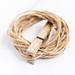 Wäscheleine / Linen Rope