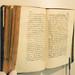 Barberi. Compendio de la vida y hechos de Joseph Balsamo, llamado el conde Calliostro. [1790 o post.] (fulls)