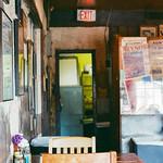Austin, TX. thumbnail