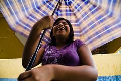 Aldeia Guarani_Foto de AF Rodrigues_298 (AF Rodrigues) Tags: afrodrigues aldeiaguarani guarani paraty rj riodejaneiro brasil bemquerer br programaproíndio uerj aldeiaindígina povodafloresta populaçãotradicional índio indígina