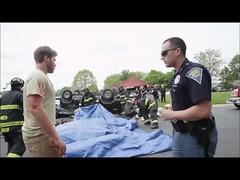 My_film36 (georgviii4) Tags: arrest jail handcuff uniform inmate