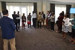 DSC_0397 (africaleadftf) Tags: coaching clinic nairobi