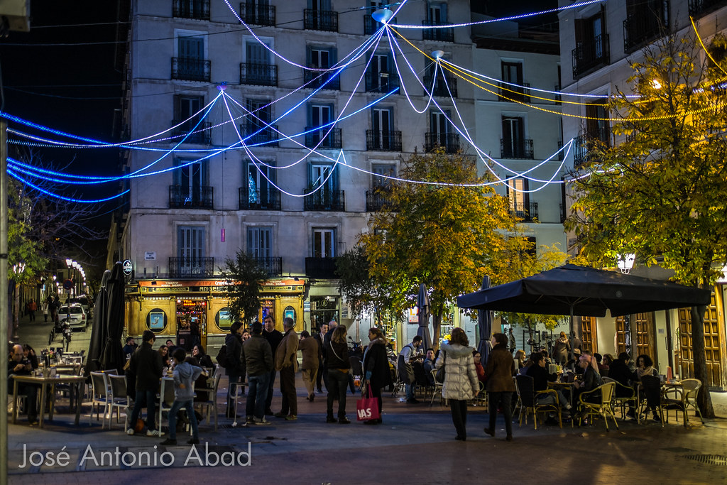 The World S Best Photos Of Navidad And Terraza Flickr Hive