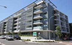 302/1-3 Dunning Ave, Rosebery NSW