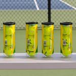 RBHS JV Tennis vs LHS 4/18/17 (sgs)