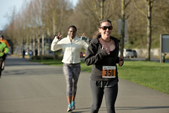 RunMS_2017_On-Course_CJPhoto_0327 (National MS Society, Greater Northwest Chapter) Tags: 350 nicole holmes