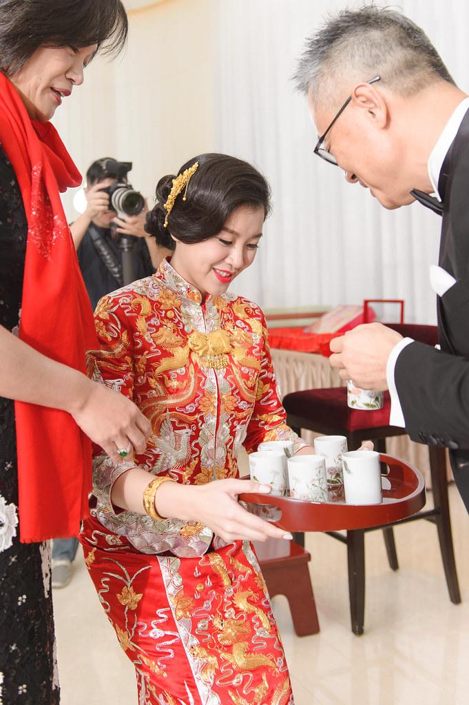"""""""婚攝,台北萬豪酒店婚攝,婚攝wesley,婚禮紀錄,婚禮攝影""""'LOVE32573'"""