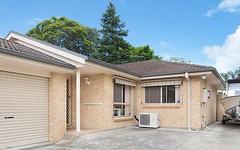 6A Wellings Street, Morisset NSW