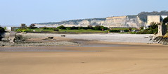 View from Barry Island (D.B.Ph0t0graphy07) Tags: barry island