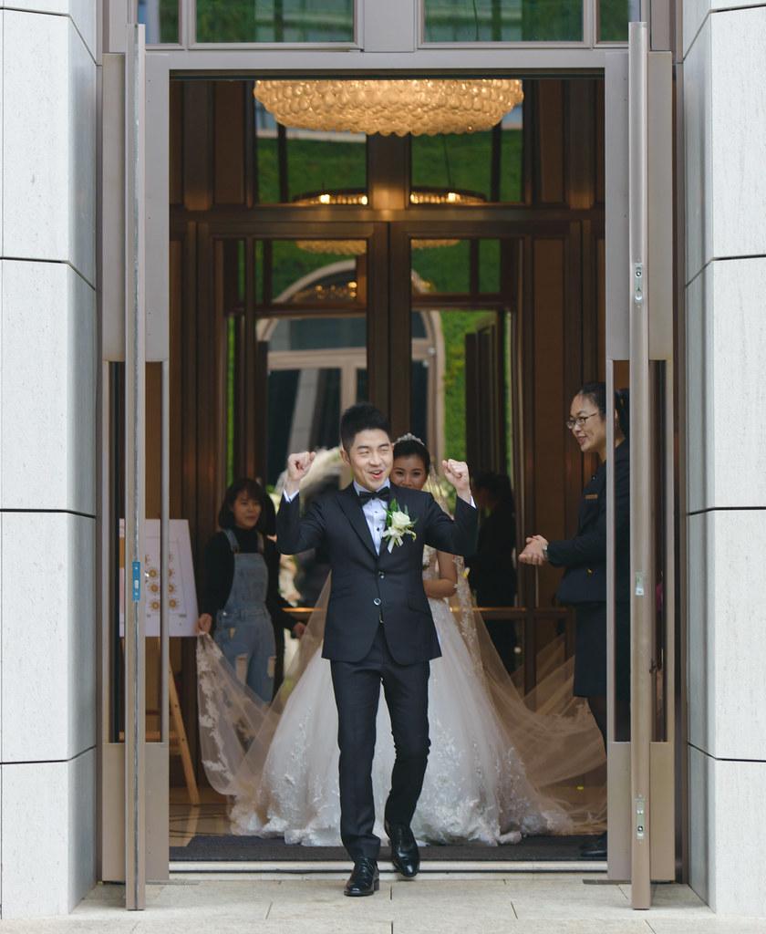 """""""婚攝,台北萬豪酒店婚攝,婚攝wesley,婚禮紀錄,婚禮攝影""""'LOVE32654'"""