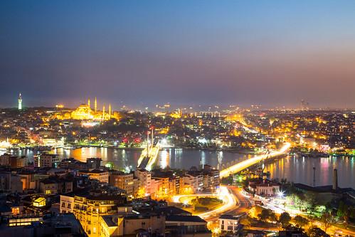 Istanbul_BasvanOortHIRES-114