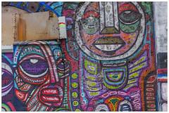 _PPD3104a (duport.patrick) Tags: paris streetart art artist urban colors paint graffiti urabain ville couleurs photographie photography famille musique lumiere light family people joy life patrick duport gosier bobigny