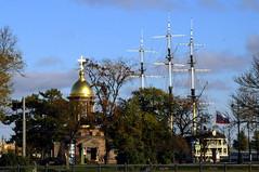 DSC_4104 (Dmitry Mahahurov) Tags: hometown stpetersburg питер северная столица россия russia mahahurov махахуров