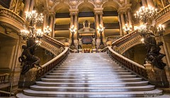 20170419_palais_garnier_opera_paris_55hg85 (isogood) Tags: palaisgarnier garnier opera paris france architecture roofs paintings baroque barocco frescoes interiors decor luxury