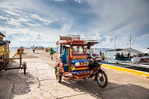 Filipijnen_BasvanOortHR-84
