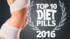Top 10 medicine for weight loss (touhidulislam1) Tags: awesomevideo diet dietpills hindivideo mobilevideo top10medicineforweightloss toptendiet weightloss