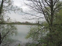 IMG_8417 (kassandrus) Tags: hiking wandelen netherlands nederland struinenenvorsen oude hollandse waterlinie