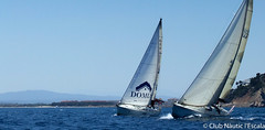 Club Nàutic L'Escala - Puerto deportivo Costa Brava-51 (nauticescala) Tags: comodor creuer crucero costabrava navegar regata regatas