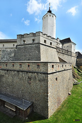Burg Forchtenstein Castle Austria Tour (c) 2017 Бернхард Эггер :: ru-moto images 3470 (:: ru-moto images • 51.700.000) Tags: бернхардэггер фото rumoto images фотограф австрия fotográfico apictureofaustria forchtenstein castle esterházy burg culturalproperty bienculturel kulturdenkmal nationalgeographic burgenland österreich 奥地利 austria autriche travel tours reisen erholung urlaub vacanze tourismus tourism supershot nikon fx fullframe カメラマン stunning gallery galerie collection collezione sammlung canvasprints canvas printed posters poster prints print quality fineart kunstdruck gruskarte europe artist beauty beautiful gorgeous purchase calendar kalender greetingcard portfolio authentic real exclusive original kunst art