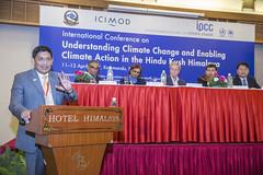 Jiten_170413_MG_2066 (ICIMOD.Gallery) Tags: climatechange hkh hindukushhimalaya icimod ipcc nepal jitucha