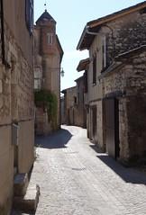 DSC08155 (markgeneva) Tags: tarn france occitanie village castelnaudemontmiral lesplusbeauxvillagesdefrance bastide