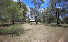 180 Rockford Road, Tahmoor NSW
