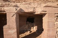 DSC_0079 (laura k wmtc) Tags: egypt luxor westbank