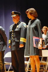 27960001 (BaltimorePoliceDepartment) Tags: medaldayceremony2017 medalday medalday2017 bpdmedalday bpdmedalday2017 baltimorepolicemedalday2017 baltimorepolicedepartment baltimorepolice baltimorepd romanhankewycz baltimorecity baltimorecops cops law enforcement usapolice americanpolice