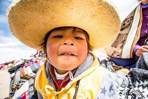 Peru_BasvanOortHR-117