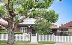 28 La Mascotte Avenue, Concord NSW